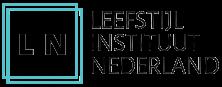 LIN Leefstijl Instituut Nederland